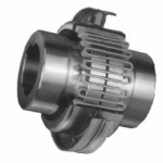 type-rgt-grid-flex-couplings-250x250